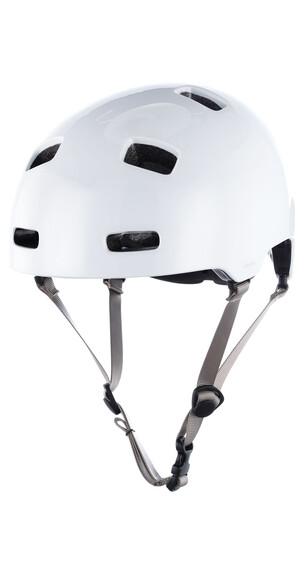 POC Crane mtb helm wit